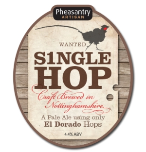 Single Hop El Dorado